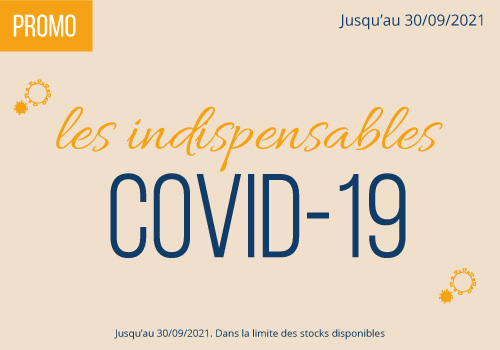 PGDis, opération 2021-Indispensables-Covid