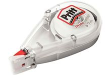 Blister 2 mini roller pritt 7 x 4,2mm