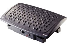 Repose pieds chaud/froid Professional Series