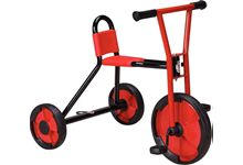 Tricycle grand 4/8 ans NOVA