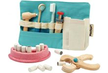 Trousse du dentiste