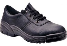 Chaussures basses DERBY S1P pointure 39.