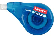 Correcteur easy tippex 4,2mm x 12m