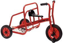 BEN HUR tricycle 4/8ans