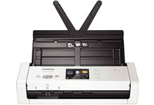 Scanner Brother ADS-1700W