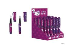 HELLO KITTY ETOILES STYLO PLUME