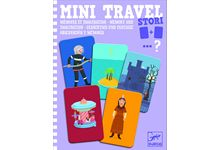 Mini travel stori nd18