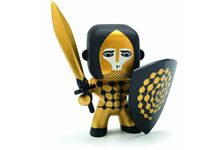 ARTY TOYS GOLDEN KNIGHT ND15