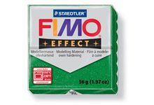 Pain 57g fimo soft vrt metal
