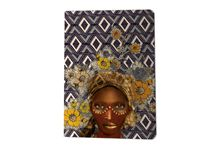 Cahier 96 pages 15x21 mariam