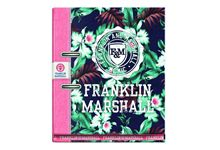 CLASSEUR A LEVIER FRANKLIN & MARSHALL